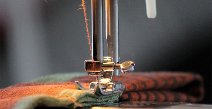 thread-a-sewing-machine-for-beginners