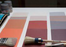 best-fabric-paints-reviews
