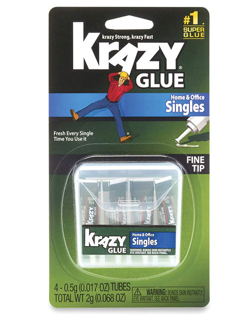 Krazy-Glue-KG82048SN-Super-Glue