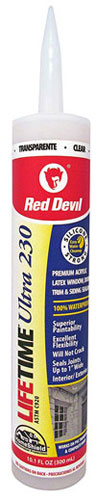 Red-Devil-Elastomeric-Acrylic-Latex-Sealant