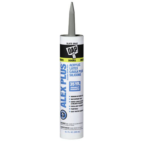 Dap-18110-Acrylic-Latex-Caulk-With-Silicone