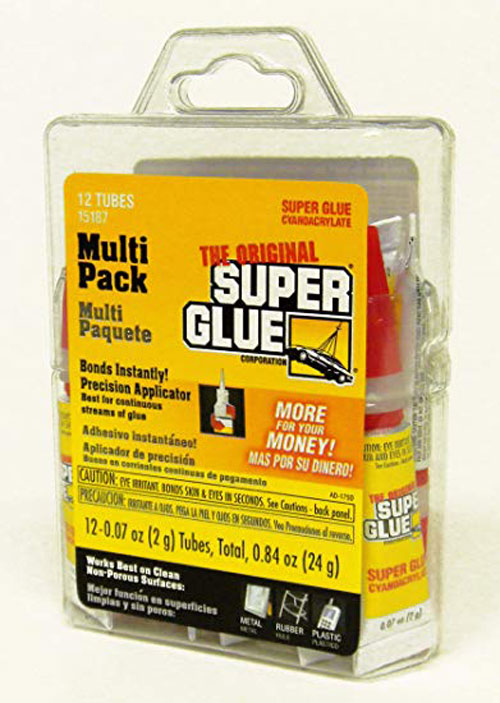 Super-Glue-15187-Gel