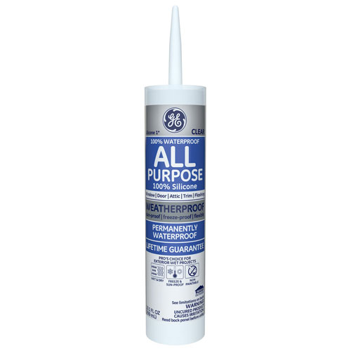 GE-Silicone-I-All-Purpose-Caulk