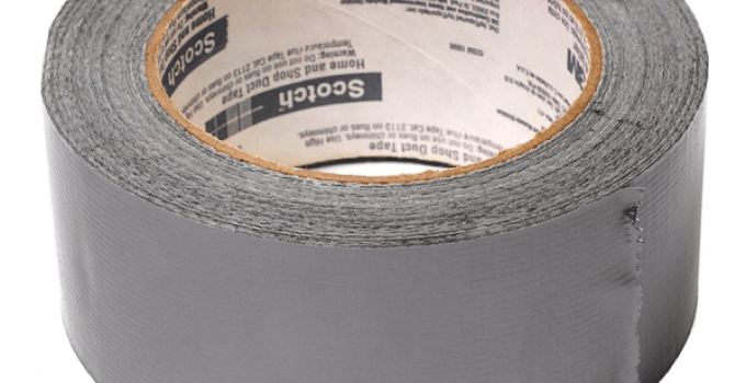 gaffers-tape-vs-duct-tape