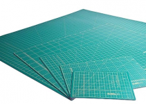 How to Clean and Make Cricut Mats Sticky Again