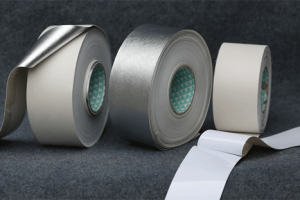 Different Types of Adhesive Tapes and Their Uses