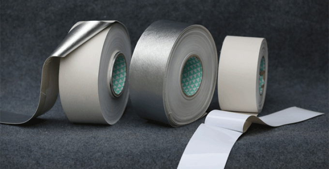 types-of-adhesive-tapes