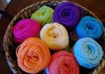 Top 10 Best Yarn for Arm Knitting : Buying Guide For 2021