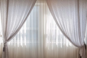 different-types-of-curtains