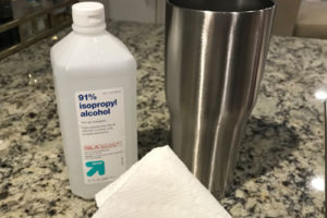 best-epoxy-for-tumblers