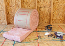 5 Types of Insulation You Must Know About