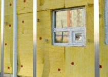 best-wall-insulation