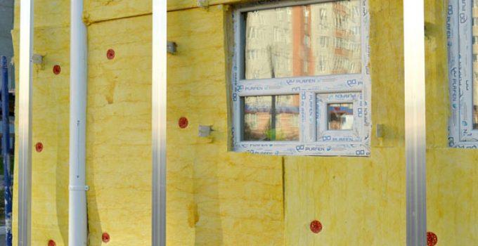 best-wall-insulation