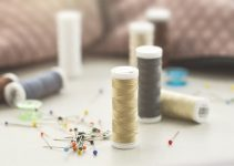 quilting-thread-vs-sewing-thread