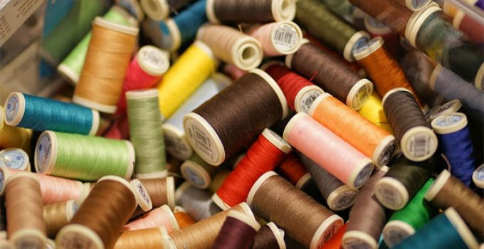 best-thread-for-quilting