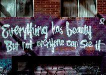 How To Spray Paint Graffiti Like a Pro