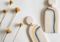 How To Make Jewelry With Clay Like a Pro