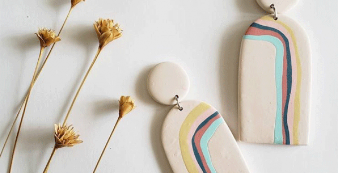 make-jewelry-with-clay