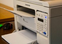 led-printer-vs-laser-printer