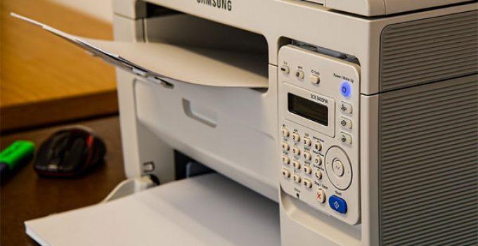 led-printer-vs-laser-printer
